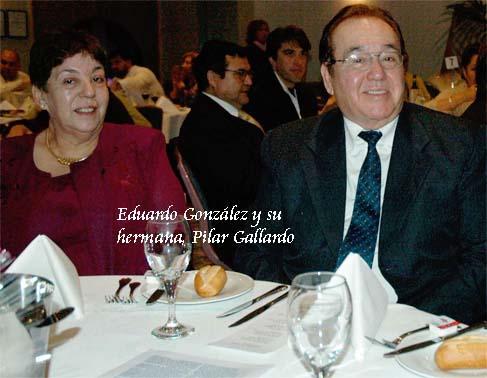 eduardo_y_doncellas