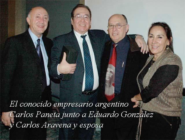 panetta__eduardo__carlos_y_