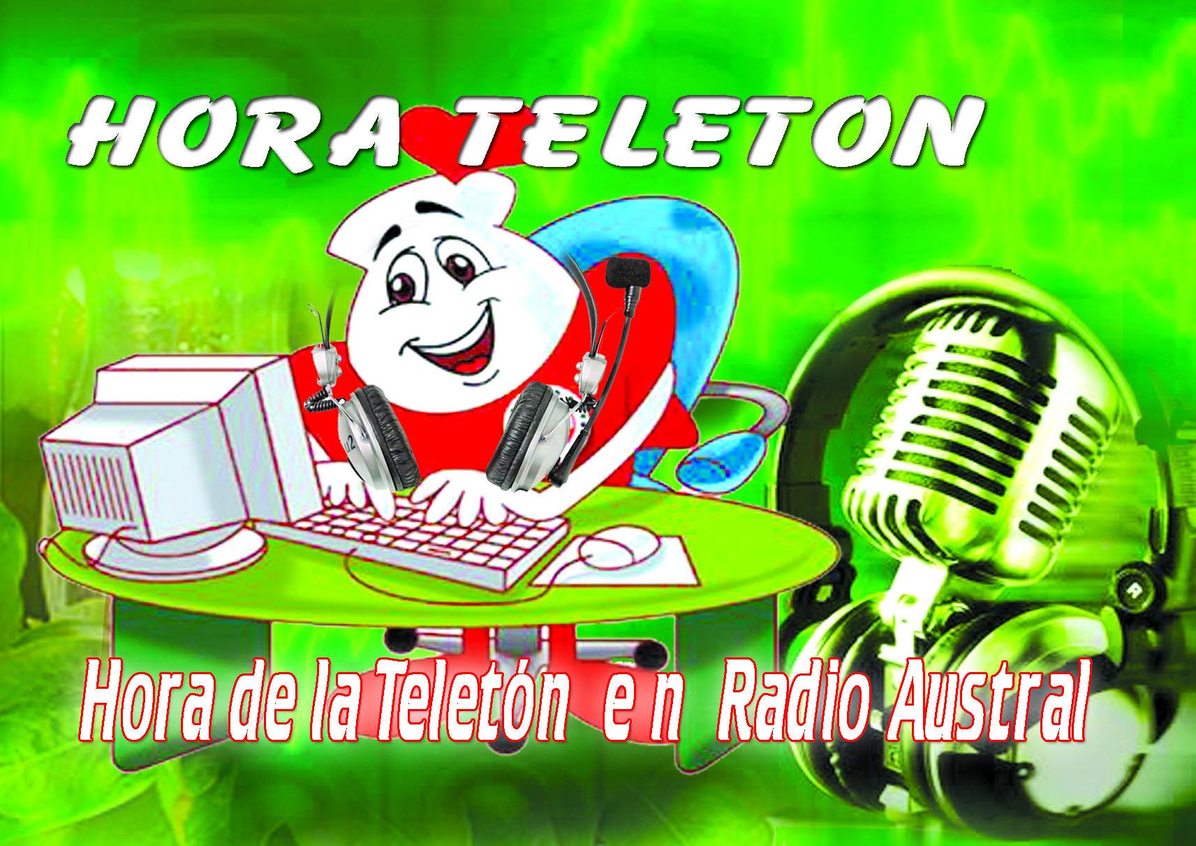 teletonb
