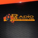 Escuchas en vivo Radio Austral