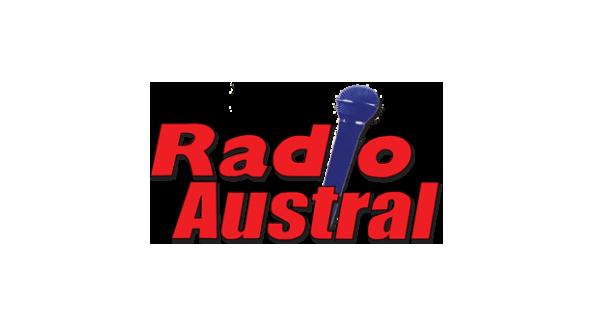 Coro Austral